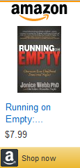 running-on-empty-kindle